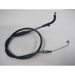 Cable de starter 900 TDM 07/10