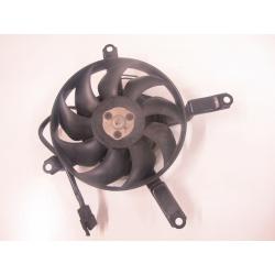 Ventilateur 900 TDM 07/10