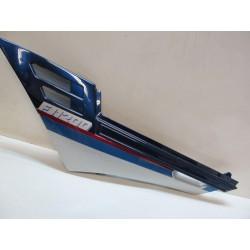 Cache lateral gauche 1200 FJ 91/94