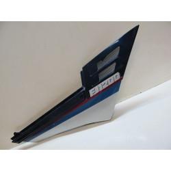 Cache lateral droit 1200 FJ 91/94