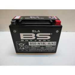 Batterie Y50N18LA