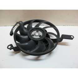 Ventilateur 600 GSR 06/10