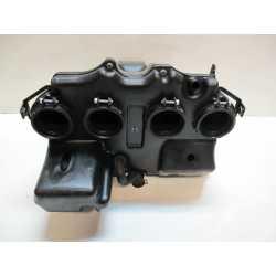 Boite a air Z750 04/06