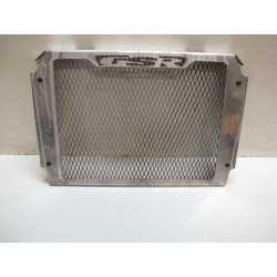Grille de radiateur 600 GSR 06/10