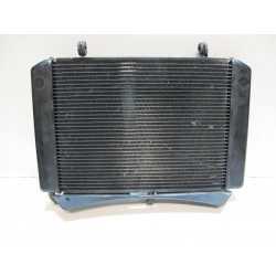 Radiateur d'eau 600 GSR 06/10