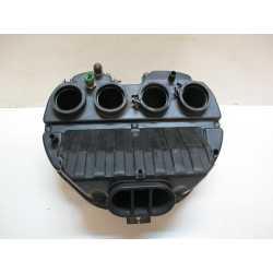 Boitier de filtre a air 600 GSR 06/10