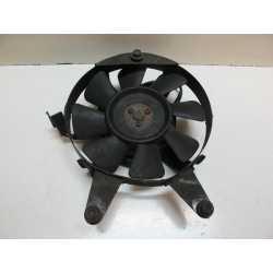 Ventilateur 600 fazer 98/03