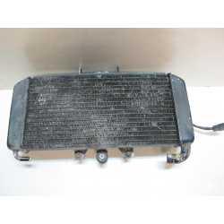 Radiateur 600 Fazer 98/03