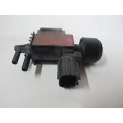 Solénoïde de controle d'air dynamique 900 TDM