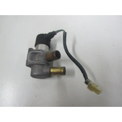 Valve antipollution 900 TDM