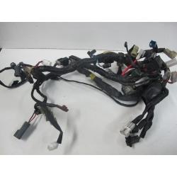 Faisceau électrique 900 TDM ABS 07/10