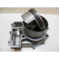 Cylindre + piston ar SV 1000 03/07