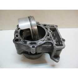 Cylindre + piston avt SV 1000 03/07