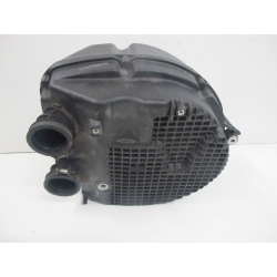 Boitier de filtre a air 900 TDM