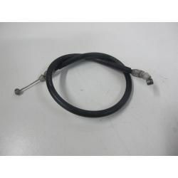 Cable de serrure de selle 900 TDM