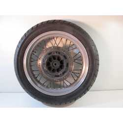 Roue ar Akront 650 DR 91/97