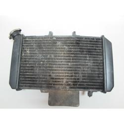 Radiateur d'eau 650 COMET