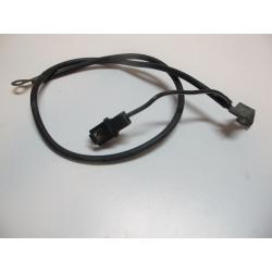 Cable de masse 650 COMET