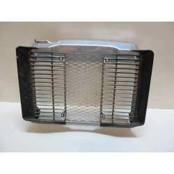 Grille de radiateur XVZ 1200 de 85