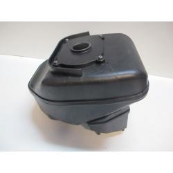Boitier de filtre a air 650 COMET