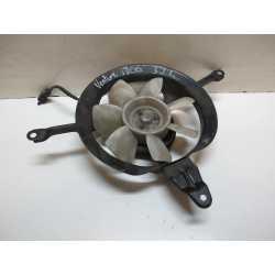 Ventilateur XVZ 1200 / 1300