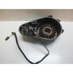 Carter + stator alternateur 250 Bandit