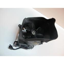 Ventilateur droit 1500 GL