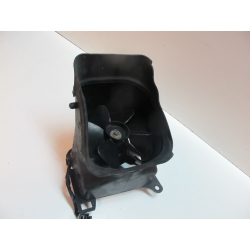 Ventilateur Gauche 1500 GL