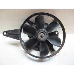 Ventilateur 1000 GTS 93/99