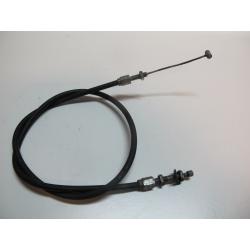 Cable retour de marche ar 1500 GL