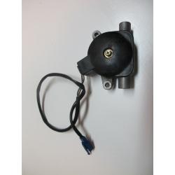 Capteur de position Cable de gaz 1500 GL