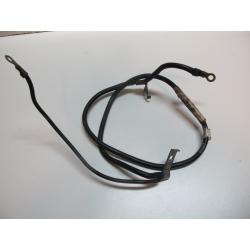 Cable de masse 1500 GL