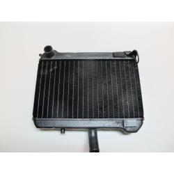 Radiateur droit 1500 GL
