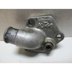 Pipe d'eau 125 KTM GS / SX 90/97