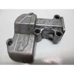 Carter de valve 125 KTM SX / GS 90/97