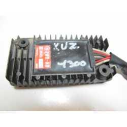 Regulateur 1300 Venture 86/93