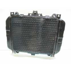 Radiateur 500 GPZS 94/02