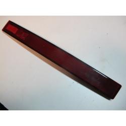 Bandeau latéral droit 1500 GL