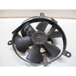 Ventilateur 1100 GSXR 90
