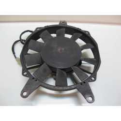 Ventilateur 900 Sprint 93/97