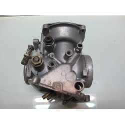 Corps de carburateur 2 eme cylindre 750 FZX