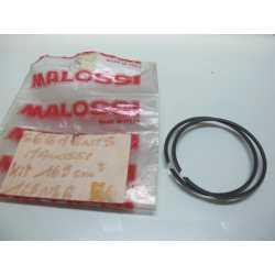 Jeu de segments Kit 165cc Malossi 125 NSR