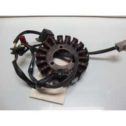 Stator alternateur 1300 CB