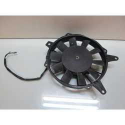 Ventilateur 900 Triumph 93/97