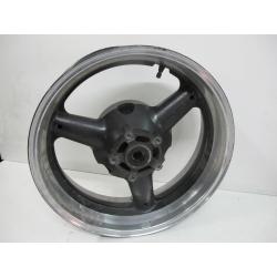 Roue Arrière Suzuki 1200 Bandit 96/99