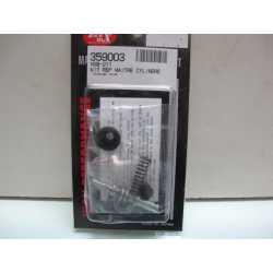 kit reparation maitre cylindre de frein avant 125 / 250 YZ 92/95
