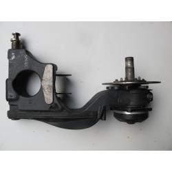 Bras oscillant Sprint ST 005/06
