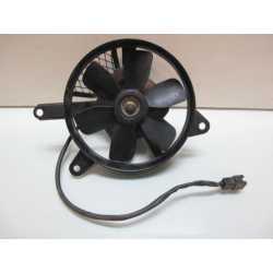ventilateur 650 SV 99/02