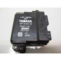 Unite de controle eclairage R1 / R6 / FJR 1300.......