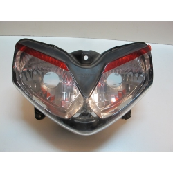 Optique de phare 125 CBR